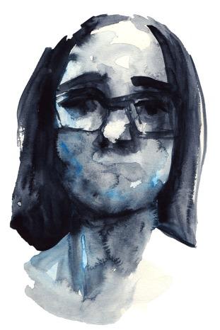 portrait1-gmorrisseau