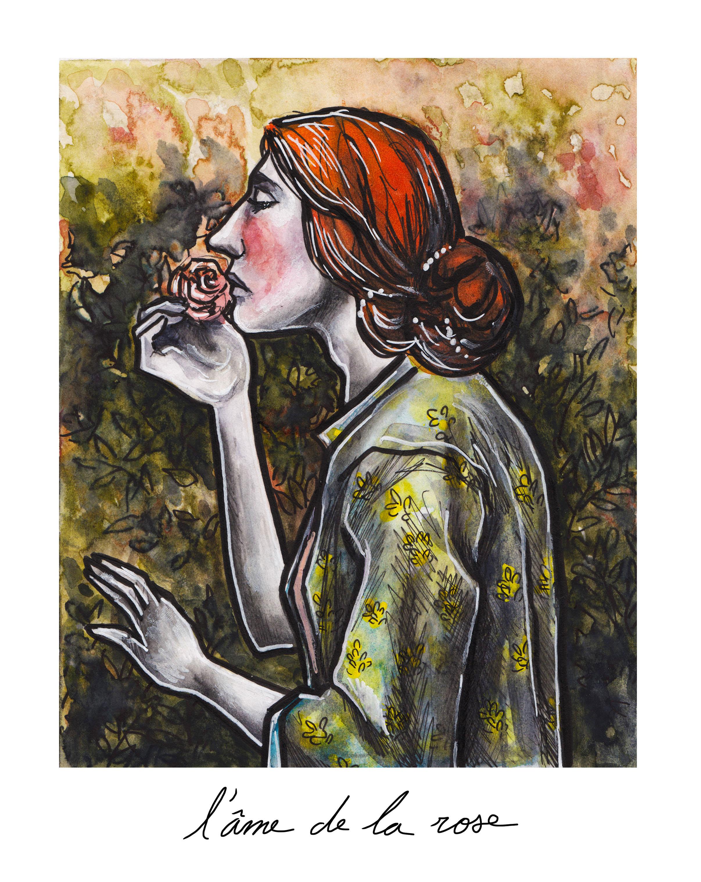 L'âme de la rose-g.morrisseau-2